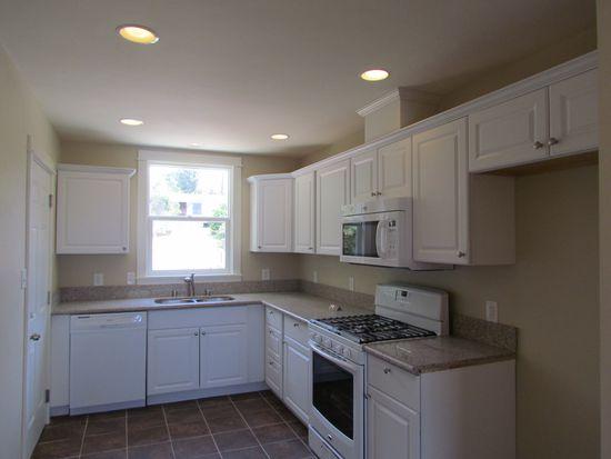103 N Kenton Ave, National City, CA 91950