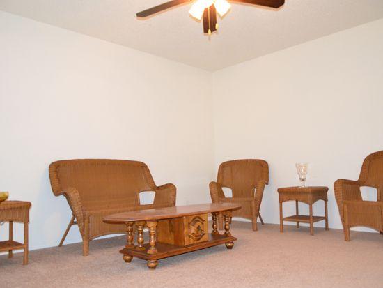 3433 W Sierra St, Phoenix, AZ 85029