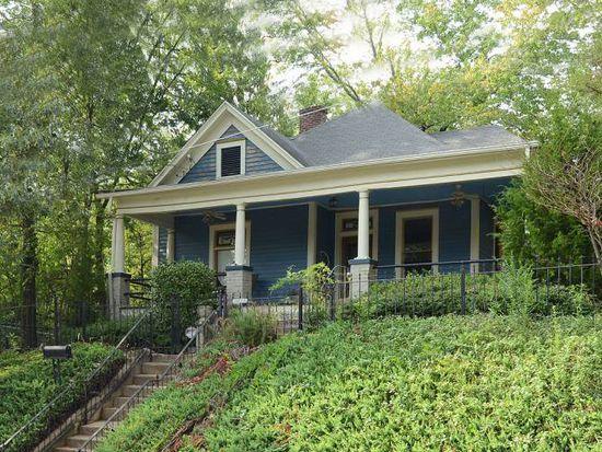 290 Ormond St SE, Atlanta, GA 30315