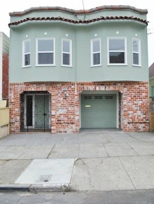 374 Woodrow St, Daly City, CA 94014