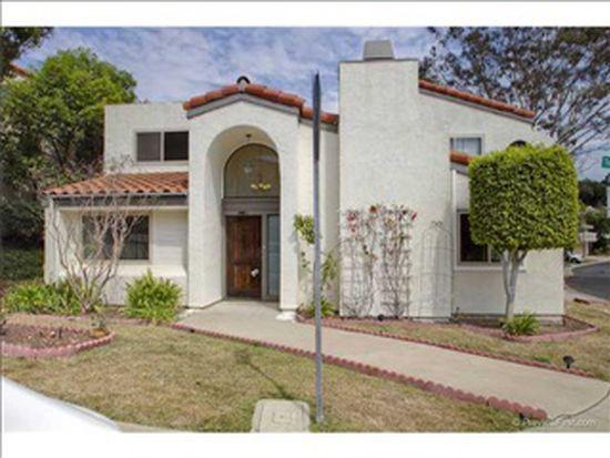 4706 Edison St, San Diego, CA 92117