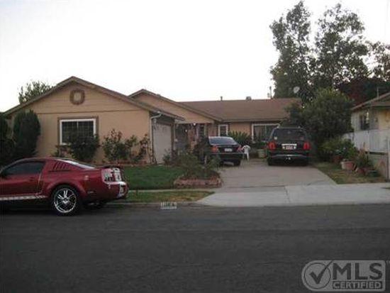 1044 Dearborn Dr, San Diego, CA 92154