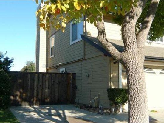 1693 Placer Cir, Livermore, CA 94551