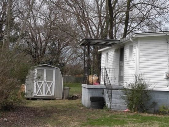 1723 Riverdale Rd SE, Roanoke, VA 24014