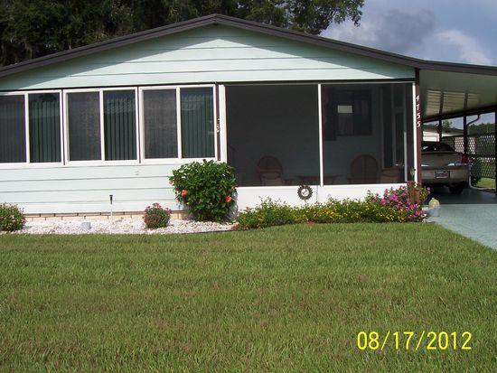 4755 Costa Dr, Zephyrhills, FL 33541