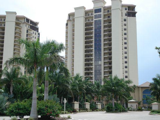 14380 Riva Del Lago Dr APT 804, Fort Myers, FL 33907
