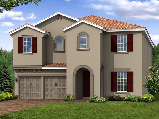 11763 Aurelio Ave, Orlando, FL 32827