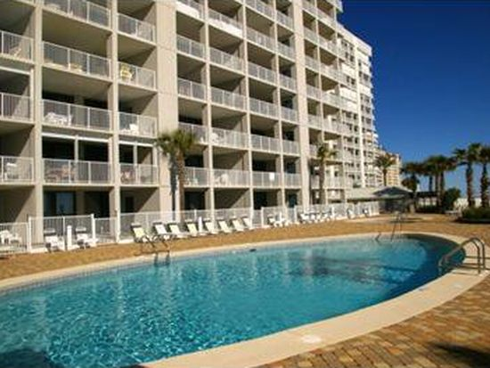 24770 Perdido Beach Blvd, Orange Beach, AL 36561