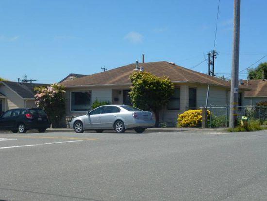 3902 G St, Eureka, CA 95503