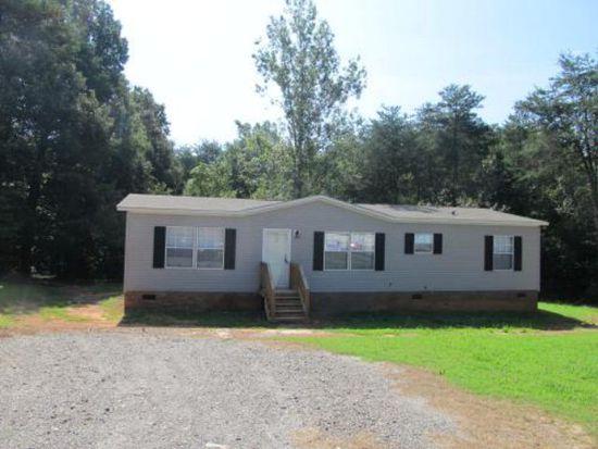 247 Hawthorne Ln, Forest City, NC 28043