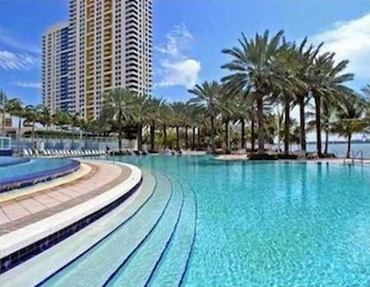 1500 Bay Rd APT 1010S, Miami Beach, FL 33139