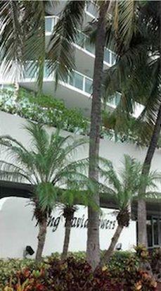 3411 Indian Creek Dr APT 1402, Miami Beach, FL 33140