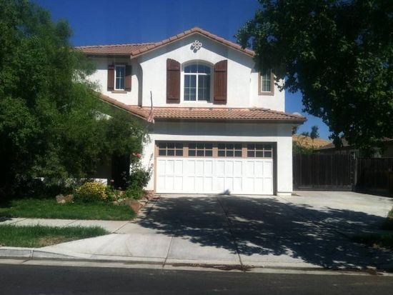 2475 Marshall Dr, Brentwood, CA 94513