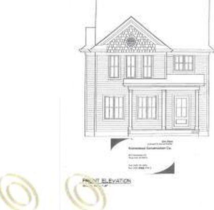 1124 Wyandotte Ave, Royal Oak, MI 48067