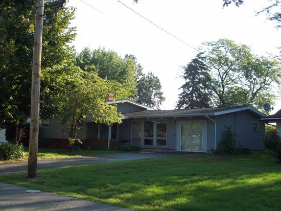 246 Dennis Ave, Marion, OH 43302