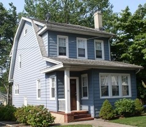 79-81 Smallwood Ave, Belleville, NJ 07109