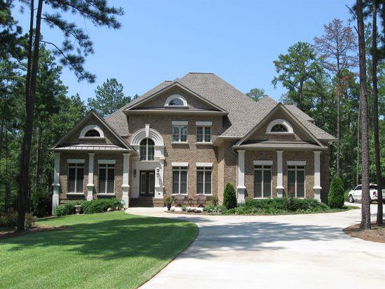 161 Lodestone Dr, Milledgeville, GA