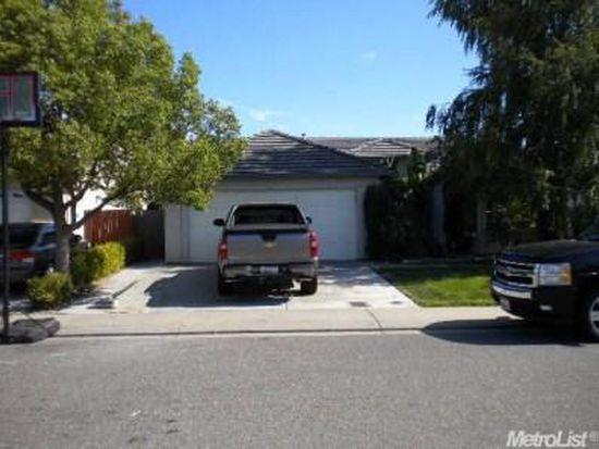 5009 Kimball Hill Cir, Stockton, CA 95210