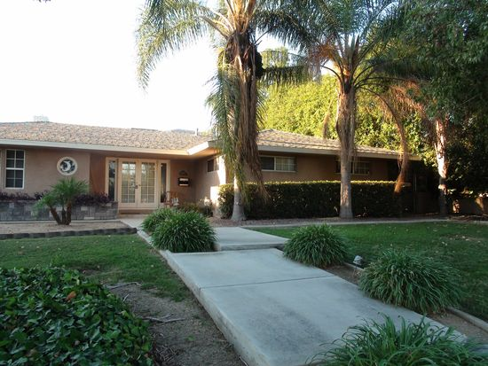 1530 Yucca Dr, San Bernardino, CA 92404