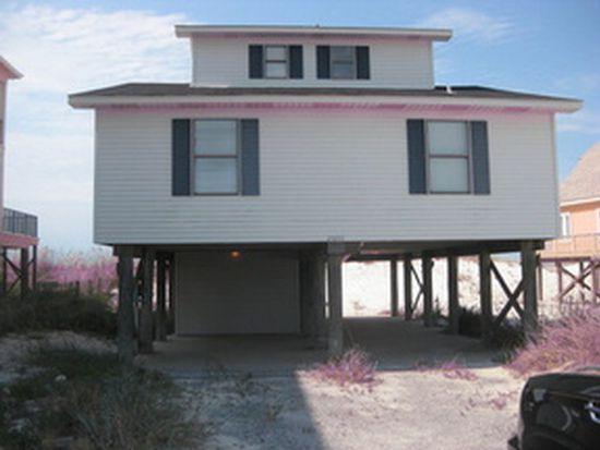 2095 W Beach Blvd, Gulf Shores, AL 36542