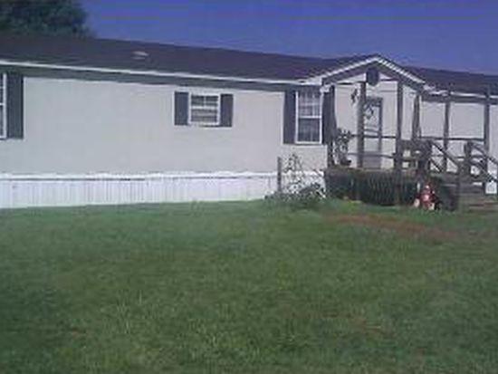 10780 Magnolia Rd, Irvington, AL 36544