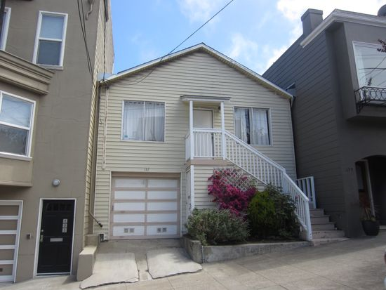 137 Connecticut St, San Francisco, CA 94107