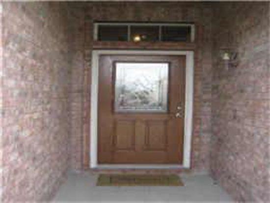 2604 Swan Dr, Mc Kinney, TX 75070