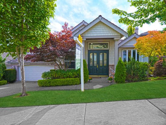 4532 160th Ave SE, Bellevue, WA 98006