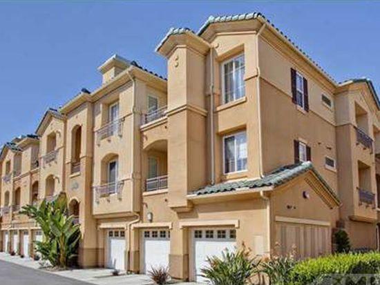 10840 Scripps Ranch Blvd APT 107, San Diego, CA 92131