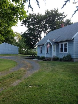 883 State Route 34b, King Ferry, NY 13081