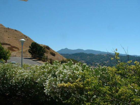 71 Skyview Ter, San Rafael, CA 94903