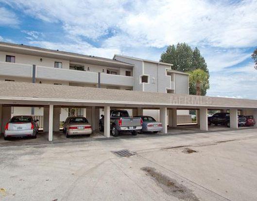 4105 Fairview Vista Pt APT 125, Orlando, FL 32804