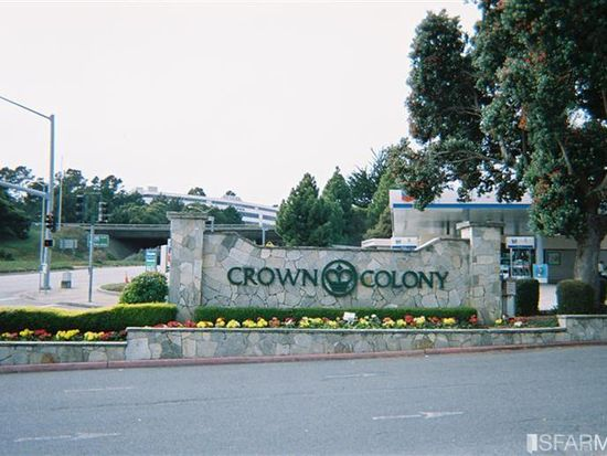 397 Imperial Way APT 143, Daly City, CA 94015