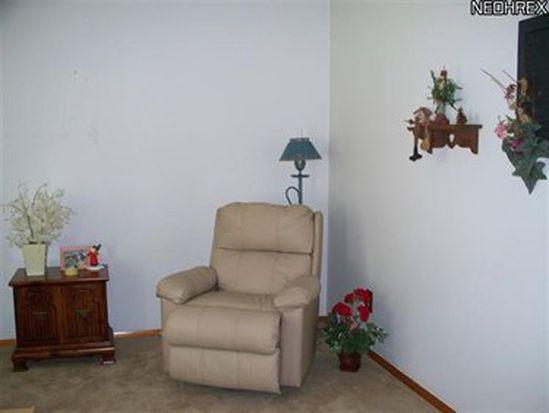 2803 E Bayview Ln, Sandusky, OH 44870