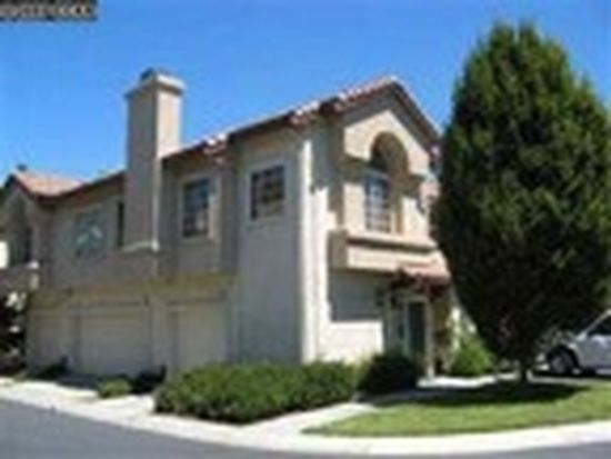 3302 Rosada Ct, Pleasanton, CA 94588