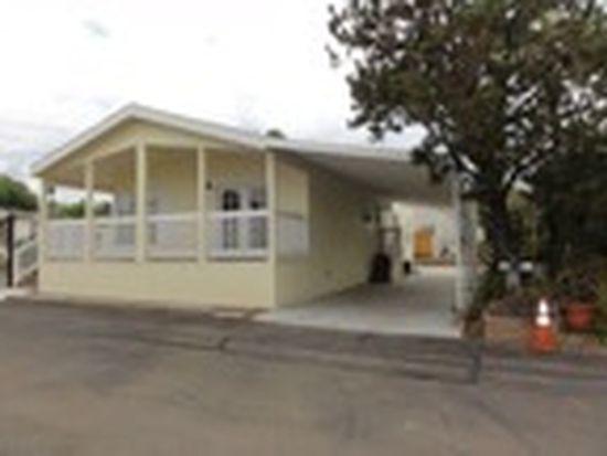 1315 Pepper Dr SPC 77, El Cajon, CA 92021