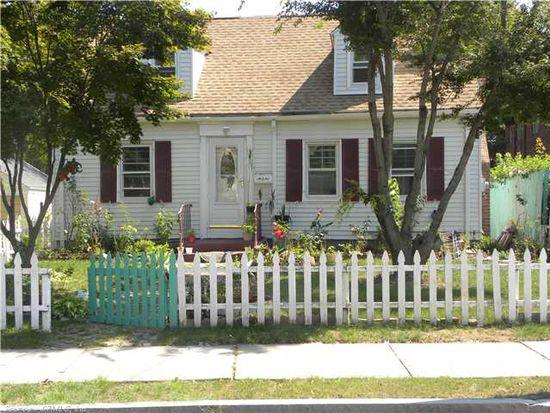 138 Oakwood Ave, West Hartford, CT 06119