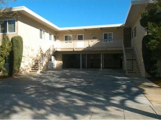 1283 Clinton St, Redwood City, CA 94061