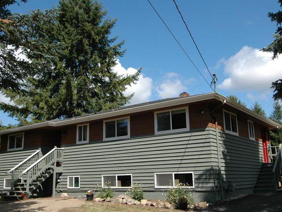 22828 NE Union Hill Rd, Redmond, WA 98053