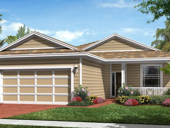 9857 Nostalgia Pl, Englewood, FL 34223