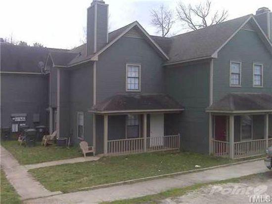 4312 Presley Ct, Raleigh, NC 27604