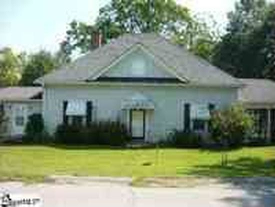 206 Florence St, Pickens, SC 29671