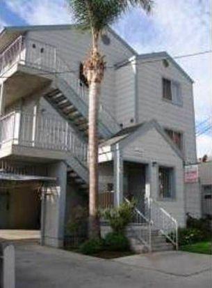 3930 E 11th St APT 302, Long Beach, CA 90804