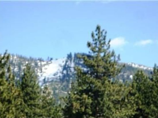 3535 Lake Tahoe Blvd # 312, South Lake Tahoe, CA 96150
