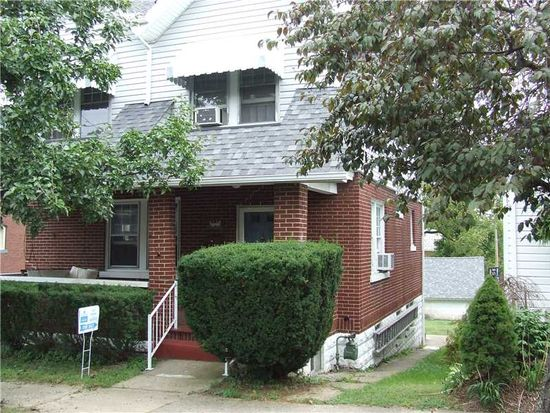 335 Center Ave, Greensburg, PA 15601