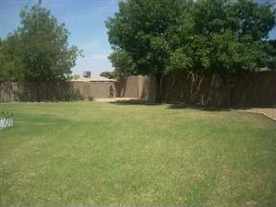 8824 N 44th Ln, Glendale, AZ 85302