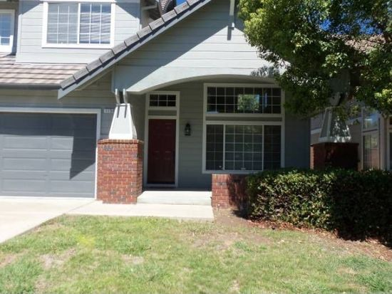 1150 Glenwillow Dr, Brentwood, CA 94513