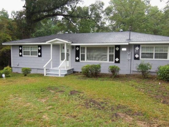 1209 N Us Highway 31, Bay Minette, AL 36507