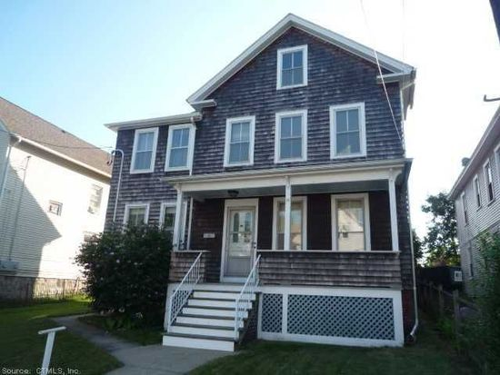 38 Lee Ave, New London, CT 06320