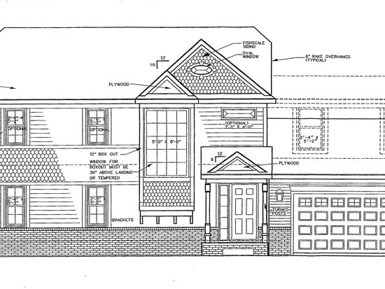 1653 Fulmer St, Ann Arbor, MI 48103